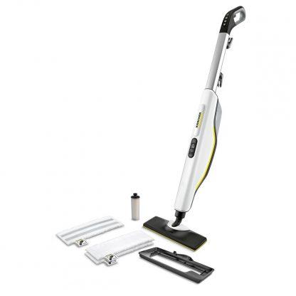 Паровая швабра SC 3 Upright Easy Fix Premium