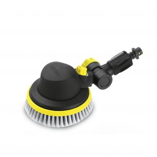 Щетка wb 100 wash brush