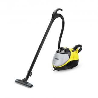 Паропылесос SV 7 - Karcher - https://karchershop.kz
