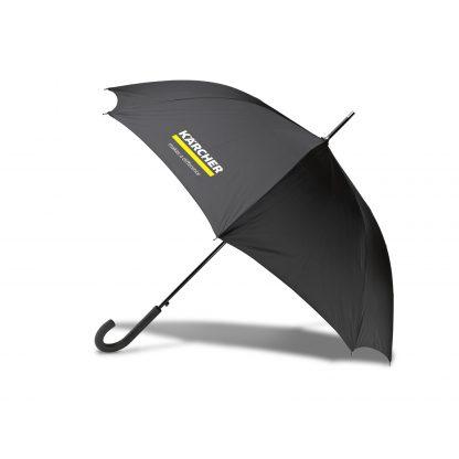 Зонт-трость Самсонайт