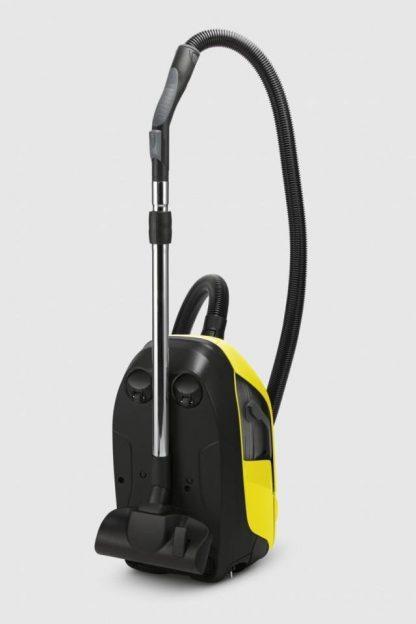 Пылесос с аквафильтром DS 6 - Karcher - https://karchershop.kz