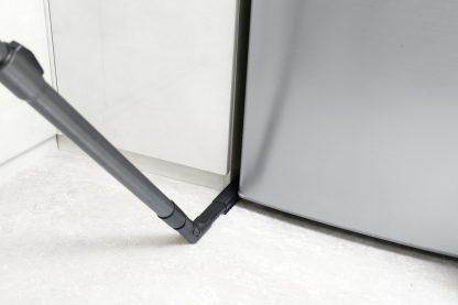 Пылесос сухой уборки VC 3 Plus - Karcher - https://karchershop.kz