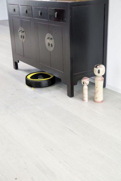 Робот-пылесос RC 3 - Karcher - https://karchershop.kz