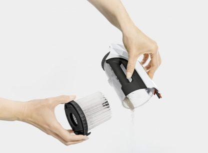 Пылесос сухой уборки VC 5 Premium