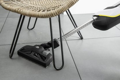 Пылесос сухой уборки VC 5 Premium - Karcher - https://karchershop.kz