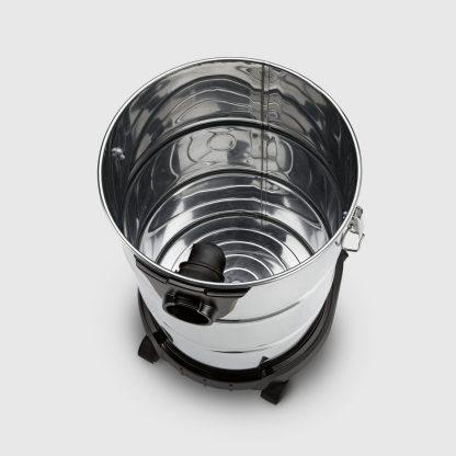 Пылесос для сухой и влажной уборки NT 70/2 Me Classic - Karcher - https://karchershop.kz
