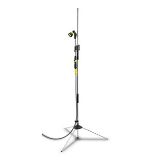 Садовый душ - Karcher - https://karchershop.kz