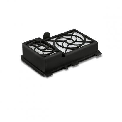 Фильтр hepa 13 на DS 5.800, DS 6 - Karcher - https://karchershop.kz