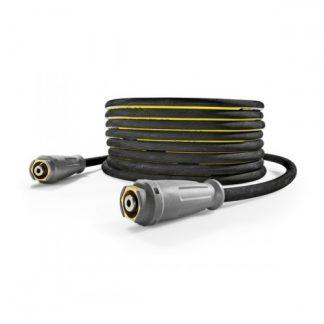 HD Шланг высокого давления, 2x EASY!Lock, dn 8/315 бар, 10 м с системой ANTI!Twist