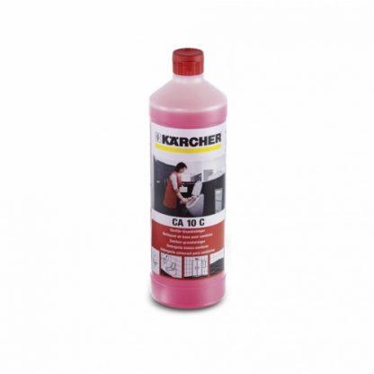 Средство для общей чистки санузлов CA 10 C, 1 л