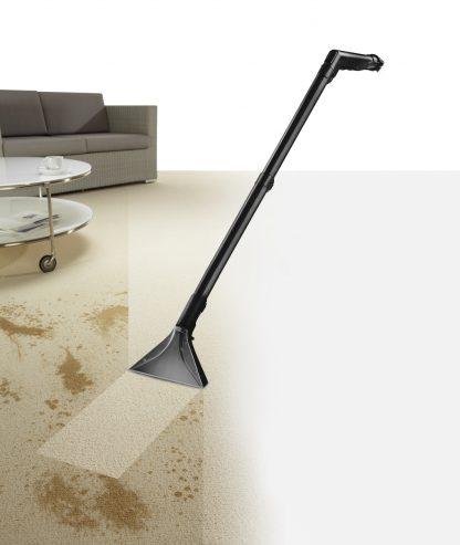 RM 519 (1л) Средство для чистки ковров 3 в 1