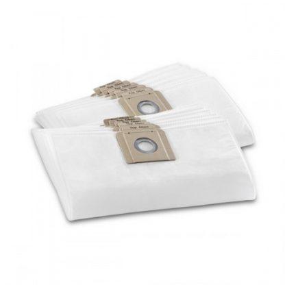 Фильтр-мешки из нетканого материала для пылесосов T 7/1, BV 5/1