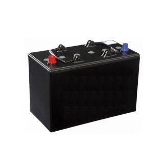Аккумуляторная батарея 12 В ,105 Ач