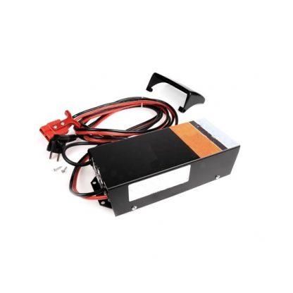 Зарядное устройство 24 В, 101-167 Ач