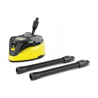 T 7 PLUS T-Racer - Karcher - https://karchershop.kz