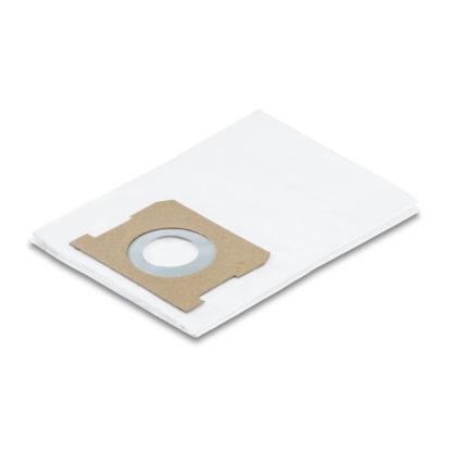 Бумажные фильтр-мешки для WD 1