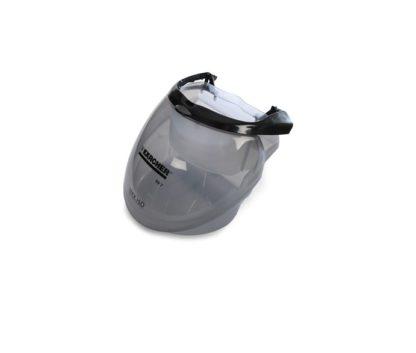 Бак для воды на замену для sv7 - Karcher - https://karchershop.kz