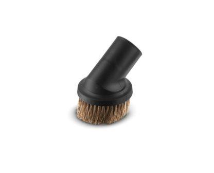 Щетка для удаления пыли на SV 7 - Karcher - https://karchershop.kz