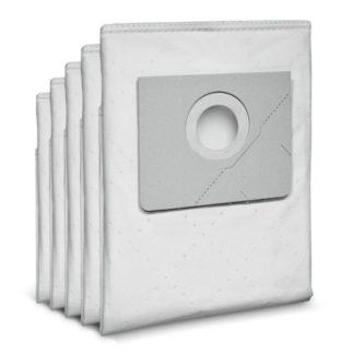 Фильтр-мешки флисовые для NT 20/1 Ap