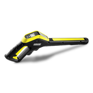 Пистолет G 180 Q Full Control - Karcher - https://karchershop.kz