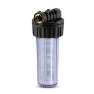 Входной фильтр для насосов, большой - Karcher - https://karchershop.kz